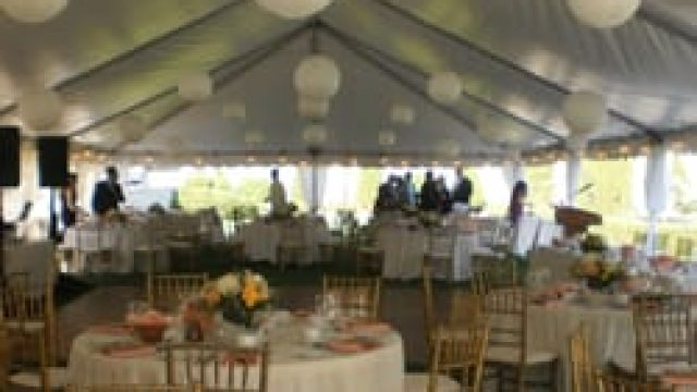 Pelican Events & Catering