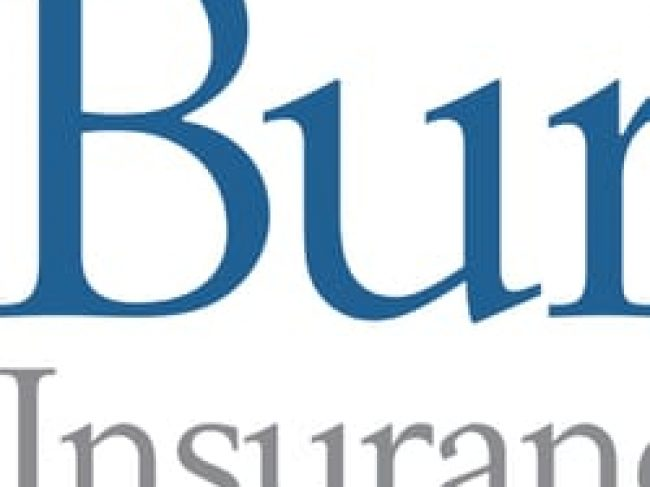 Burrows Insurance Group