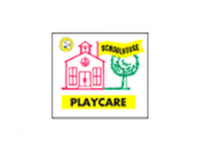Schoolhouse Playcare Centres of Durham